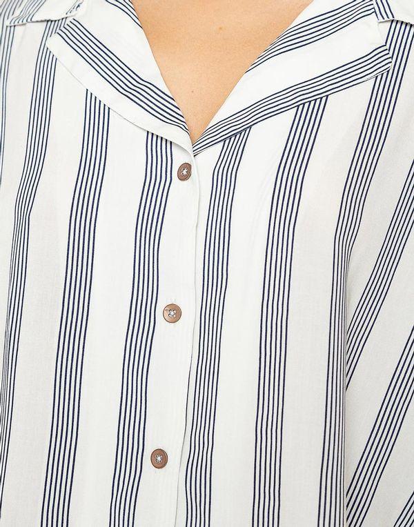 camisa-140924-azul-2.jpg
