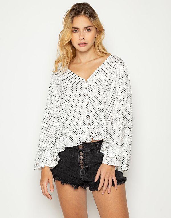 camisa-140927-crudo-1.jpg