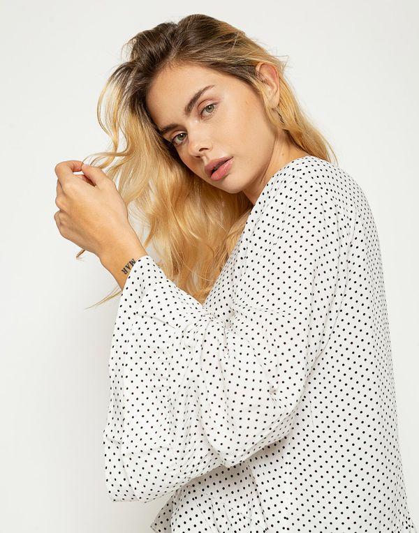 camisa-140927-crudo-2.jpg