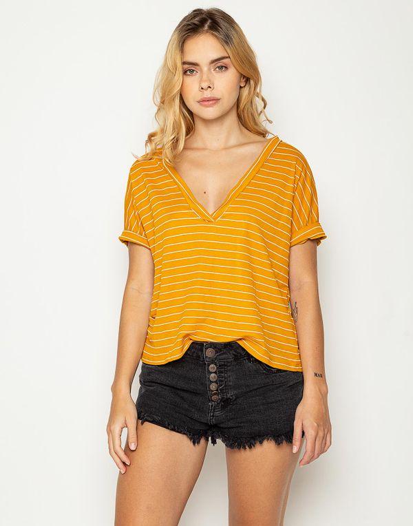 camiseta-180187-amarillo-1.jpg