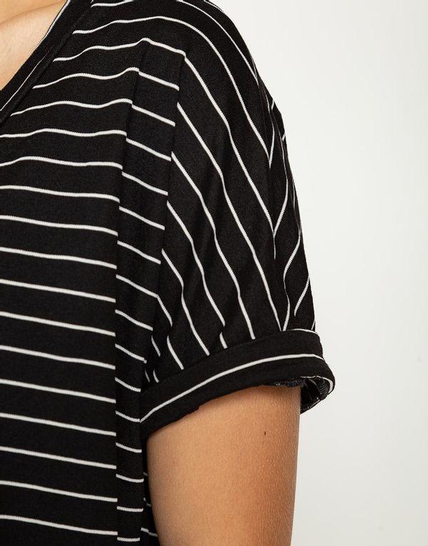 camiseta-180187-negro-2.jpg
