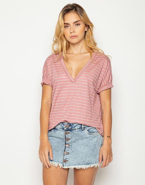 camiseta-180187-rosado-1.jpg
