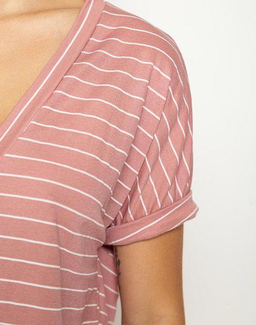 camiseta-180187-rosado-2.jpg