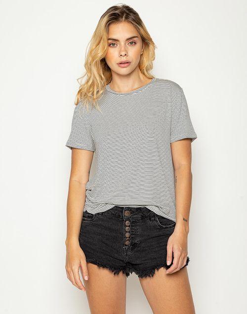 camiseta-180210-negro-1.jpg