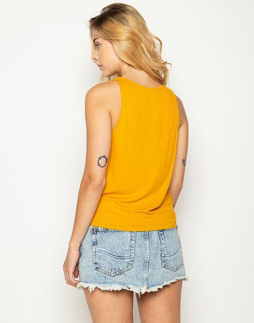camiseta-180218-amarillo-1.jpg