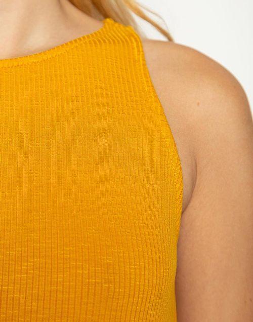 camiseta-180218-amarillo-2.jpg