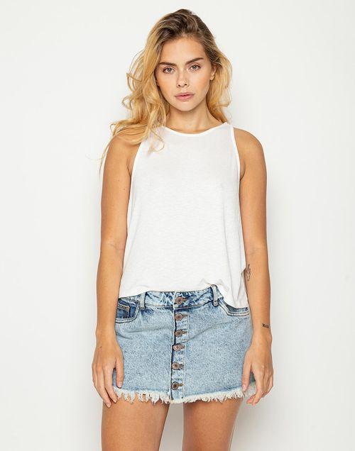 camiseta-180218-crudo-1.jpg