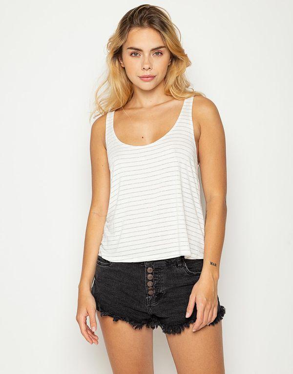 camiseta-180219-gris-1.jpg
