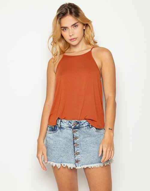 camiseta-180224-rojo-1.jpg