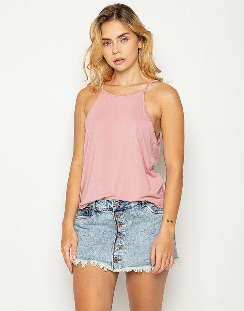camiseta-180224-rosado-1.jpg
