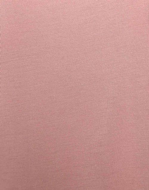 camiseta-180224-rosado-2.jpg