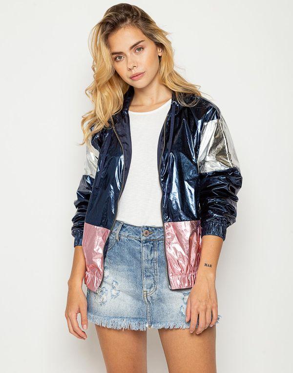 chaqueta-140960-azul-1.jpg