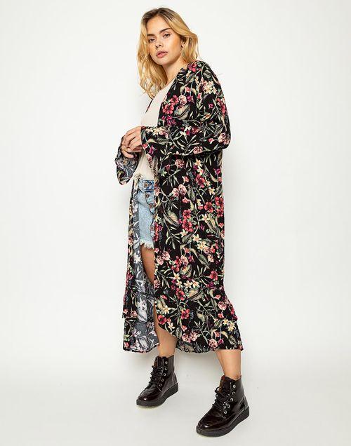 kimono-140964-negro-1.jpg