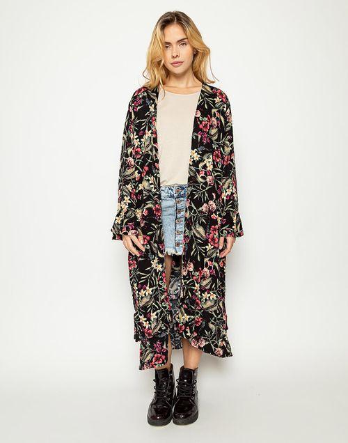 kimono-140964-negro-2.jpg
