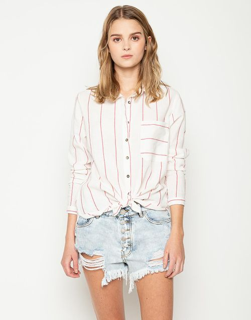 Camisa-140013-rojo-1