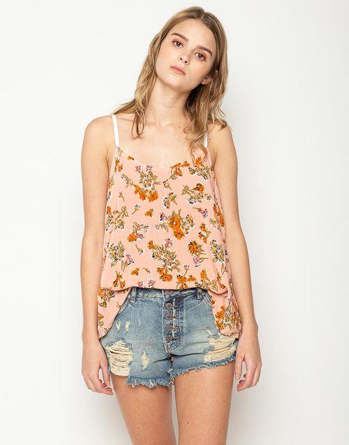 Camisa-140033-rosado-1