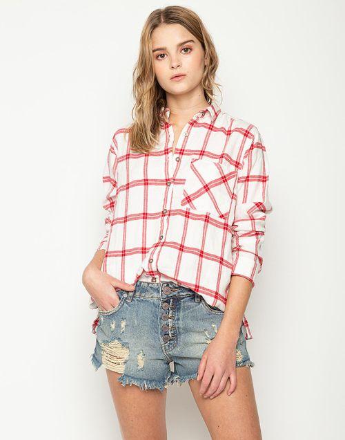 Camisa-140096-rojo-1