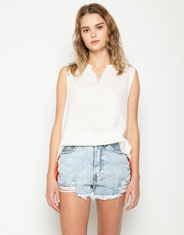 Camiseta-180118-crudo-1