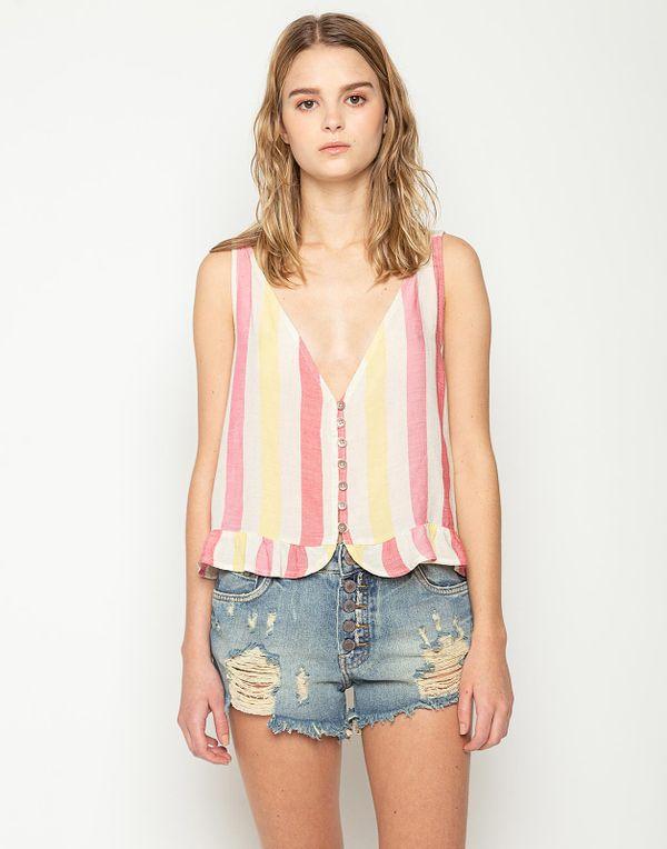 Camisa-140941-rosado-1.jpg