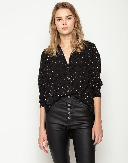 Camisa-140978-negro-1.jpg