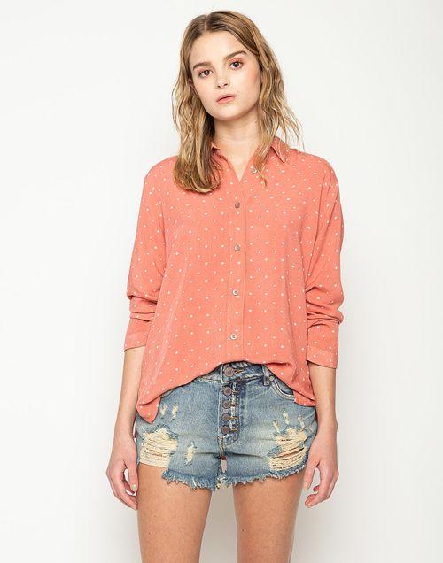 Camisa-140978-rosado-1.jpg