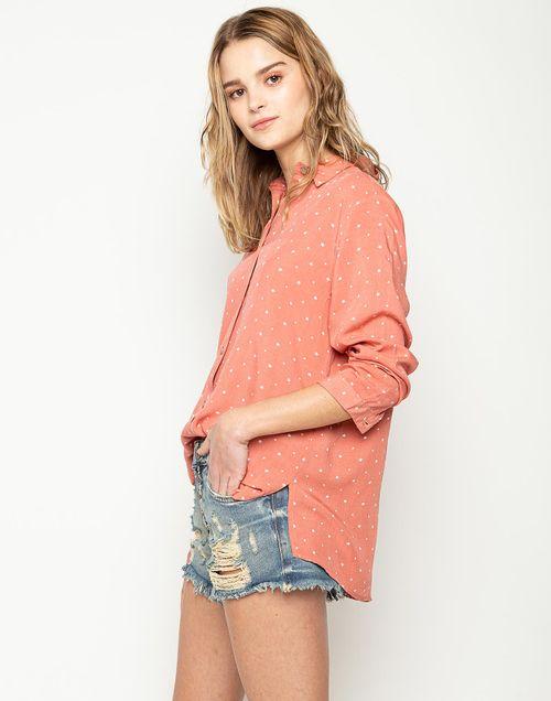 Camisa-140978-rosado-2.jpg