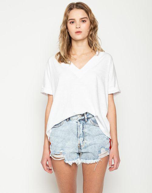 Camiseta-180212-blanco-1.jpg