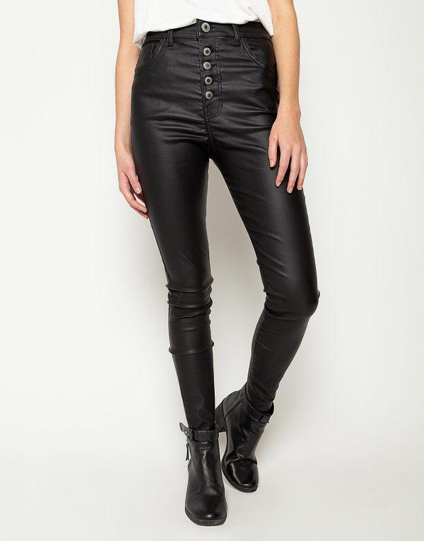 Pantalon-130322-negro-1.jpg