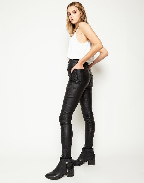 Pantalon-130322-negro-2.jpg
