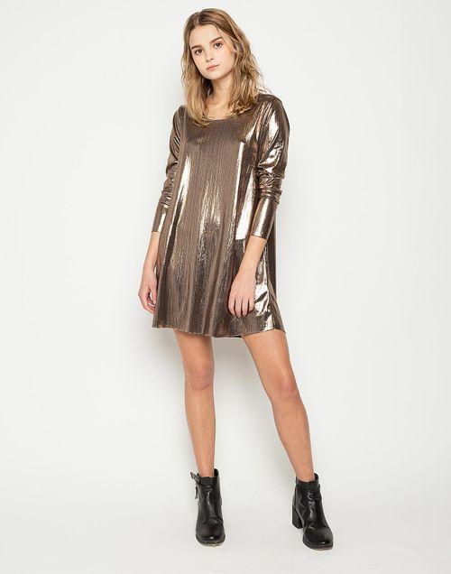 vestido-180228-dorado-1.jpg