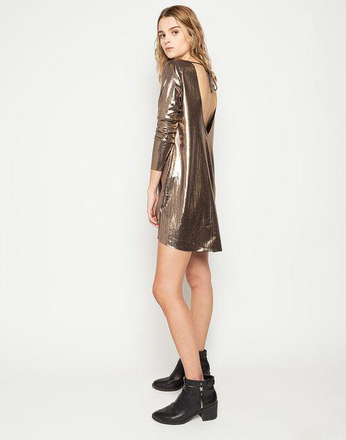 vestido-180228-dorado-2.jpg