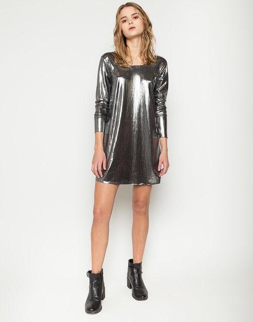 vestido-180228-gris-1.jpg