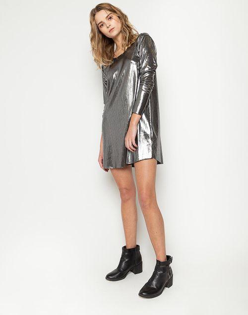 vestido-180228-gris-2.jpg