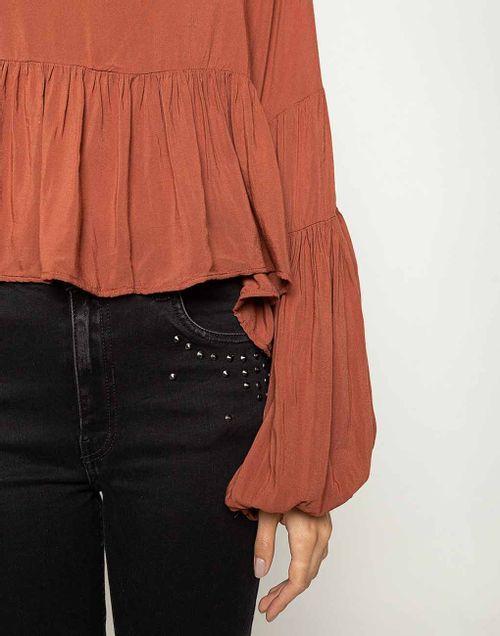 Camisa-140901-cafe-2.jpg