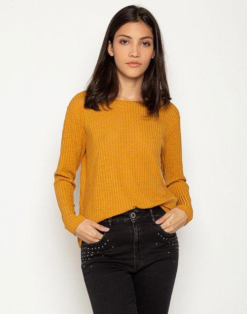 Camiseta-180222-amarillo-1.jpg