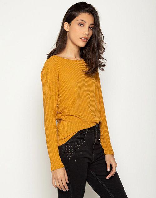 Camiseta-180222-amarillo-2.jpg