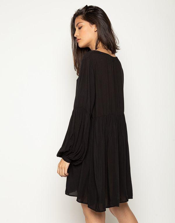 Vestido-140886-negro-2.jpg