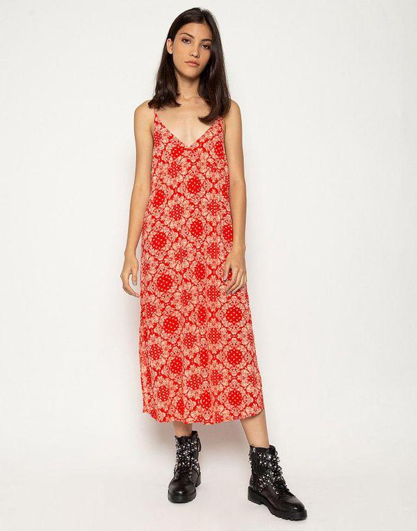 Vestido-140969-rojo-1.jpg
