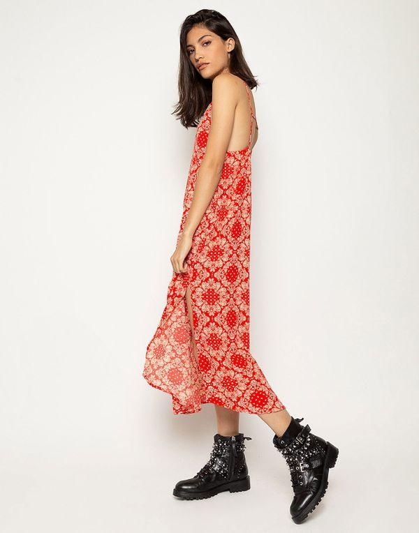Vestido-140969-rojo-2.jpg