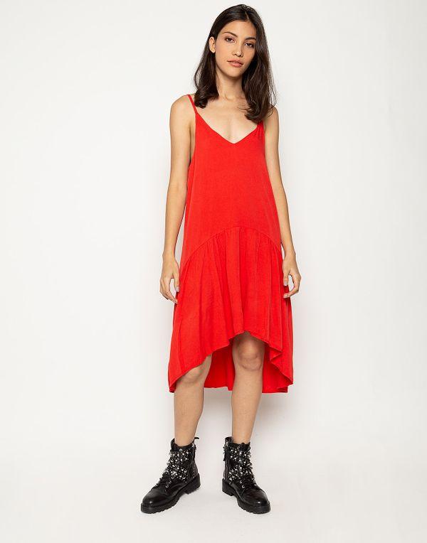 Vestido-140970-rojo-1.jpg