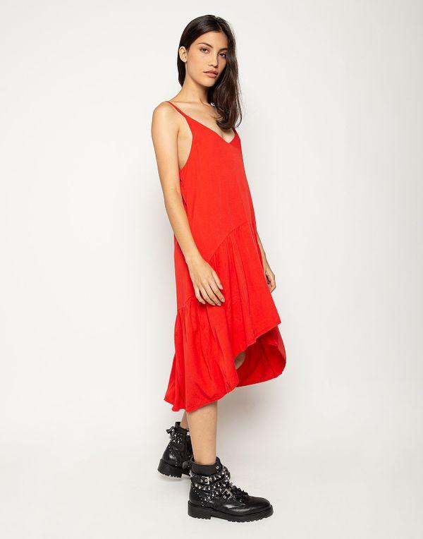 Vestido-140970-rojo-2.jpg
