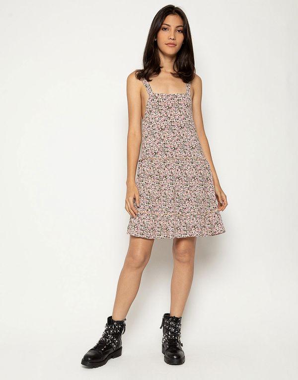 Vestido-140993-rosado-1.jpg