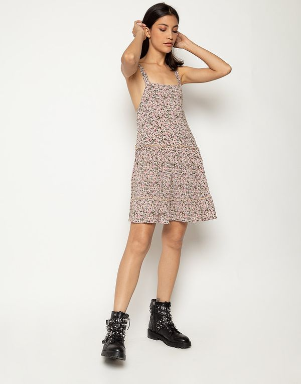 Vestido-140993-rosado-2.jpg