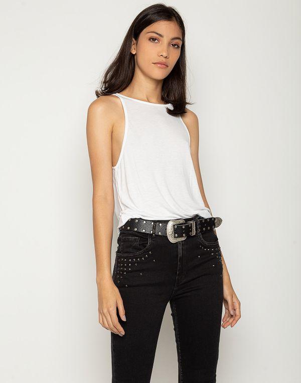 Camiseta-180220-blanco-1