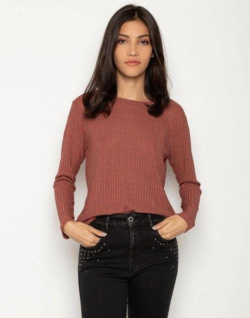 Camiseta-180222-rojo-1