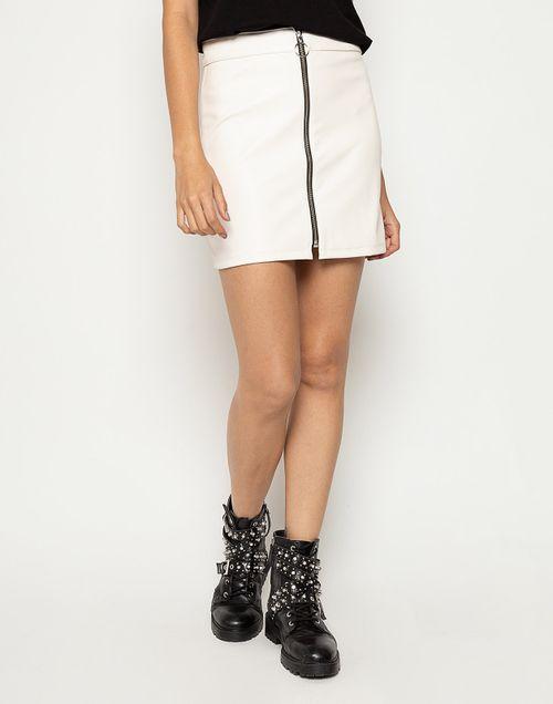 8b485e378 Faldas y Shorts para Mujer - COLOR BLUE Tienda de Ropa