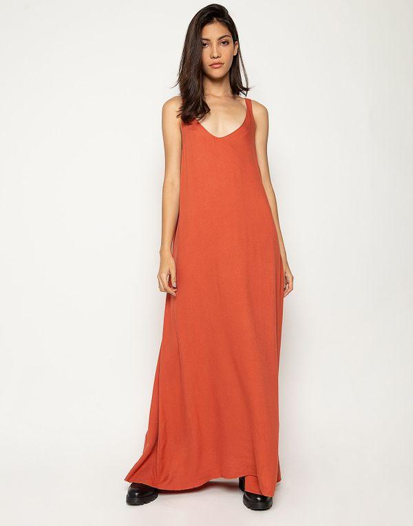 Vestido-140951-naranjado-1