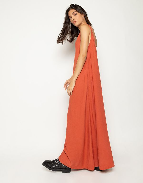 Vestido-140951-naranjado-2