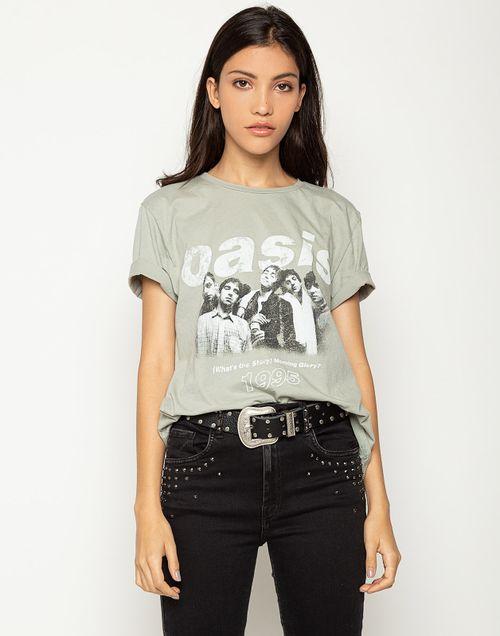 camiseta-180119-verde-1
