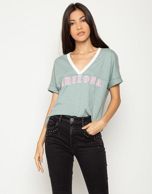 camiseta-180129-verde-1